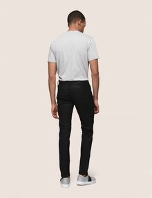 ARMANI EXCHANGE Vaqueros skinny [*** pickupInStoreShippingNotGuaranteed_info ***] e