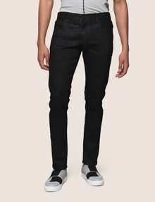 ARMANI EXCHANGE Vaqueros skinny [*** pickupInStoreShippingNotGuaranteed_info ***] f