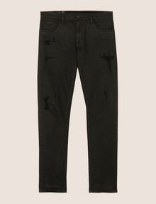 ARMANI EXCHANGE Vaqueros skinny [*** pickupInStoreShippingNotGuaranteed_info ***] r