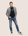 ARMANI EXCHANGE Slim JEANS [*** pickupInStoreShippingNotGuaranteed_info ***] d