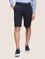 ARMANI EXCHANGE MODERN UTILITY SHORTS Shorts Man f