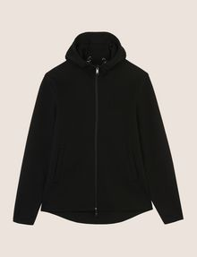 ARMANI EXCHANGE Kapuzensweatshirt [*** pickupInStoreShippingNotGuaranteed_info ***] r