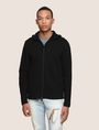 ARMANI EXCHANGE Kapuzensweatshirt [*** pickupInStoreShippingNotGuaranteed_info ***] f