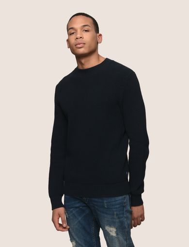 ARMANI EXCHANGE Pullover Man F