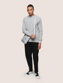 ARMANI EXCHANGE Pullover Herren d