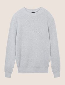 ARMANI EXCHANGE Pullover Herren r