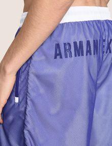 ARMANI EXCHANGE  Bañador Hombre b