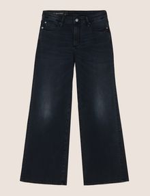 ARMANI EXCHANGE JEANS SVASATI STONE WASHED Jeans modello svasato [*** pickupInStoreShipping_info ***] r