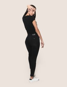 ARMANI EXCHANGE Vaqueros skinny Mujer e