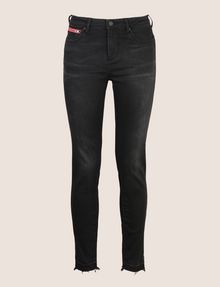ARMANI EXCHANGE Skinny jeans [*** pickupInStoreShipping_info ***] r