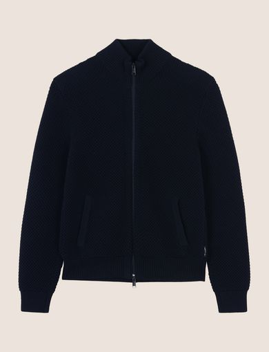 ARMANI EXCHANGE Turtleneck Man R