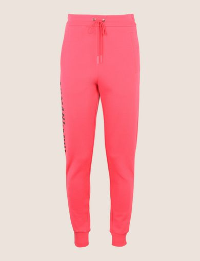 ARMANI EXCHANGE Sporthose Damen R