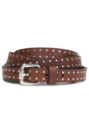 JUST CAVALLI Skinny Belts