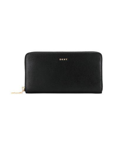 Бумажник DKNY