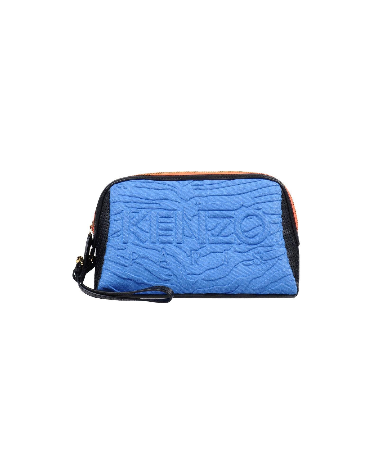 KENZO Beauty case hydrogen beauty case