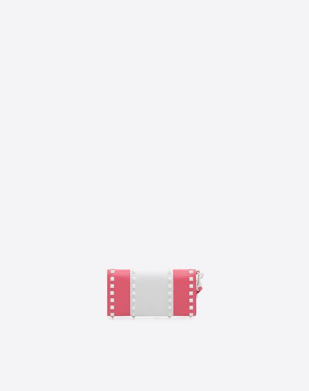 프리 락스터드 지갑