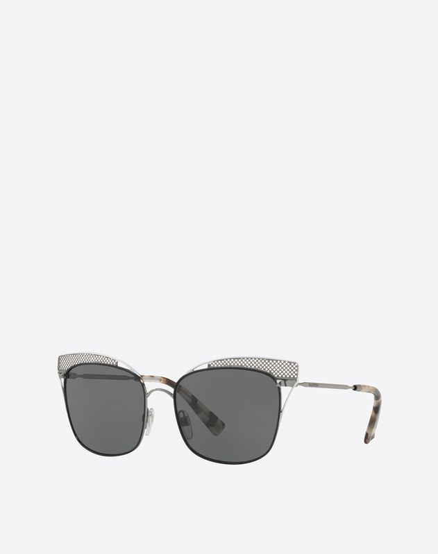 Metal Sunglasses