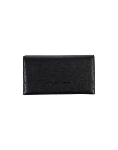Бумажник от HANNIBAL LAGUNA