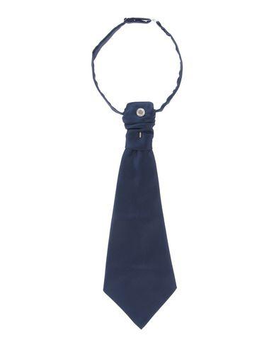 Cravatta Blu scuro uomo MAESTRAMI Cravatta uomo