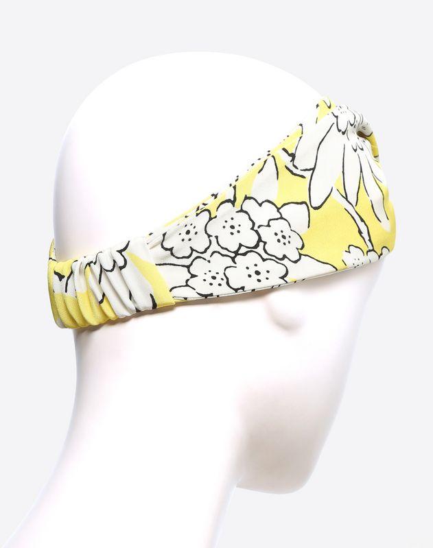 Print Headband