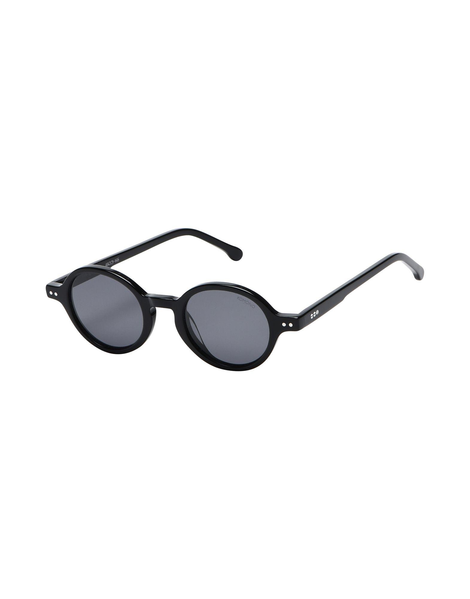 KOMONO Солнечные очки romanson tm 0389 mj wh