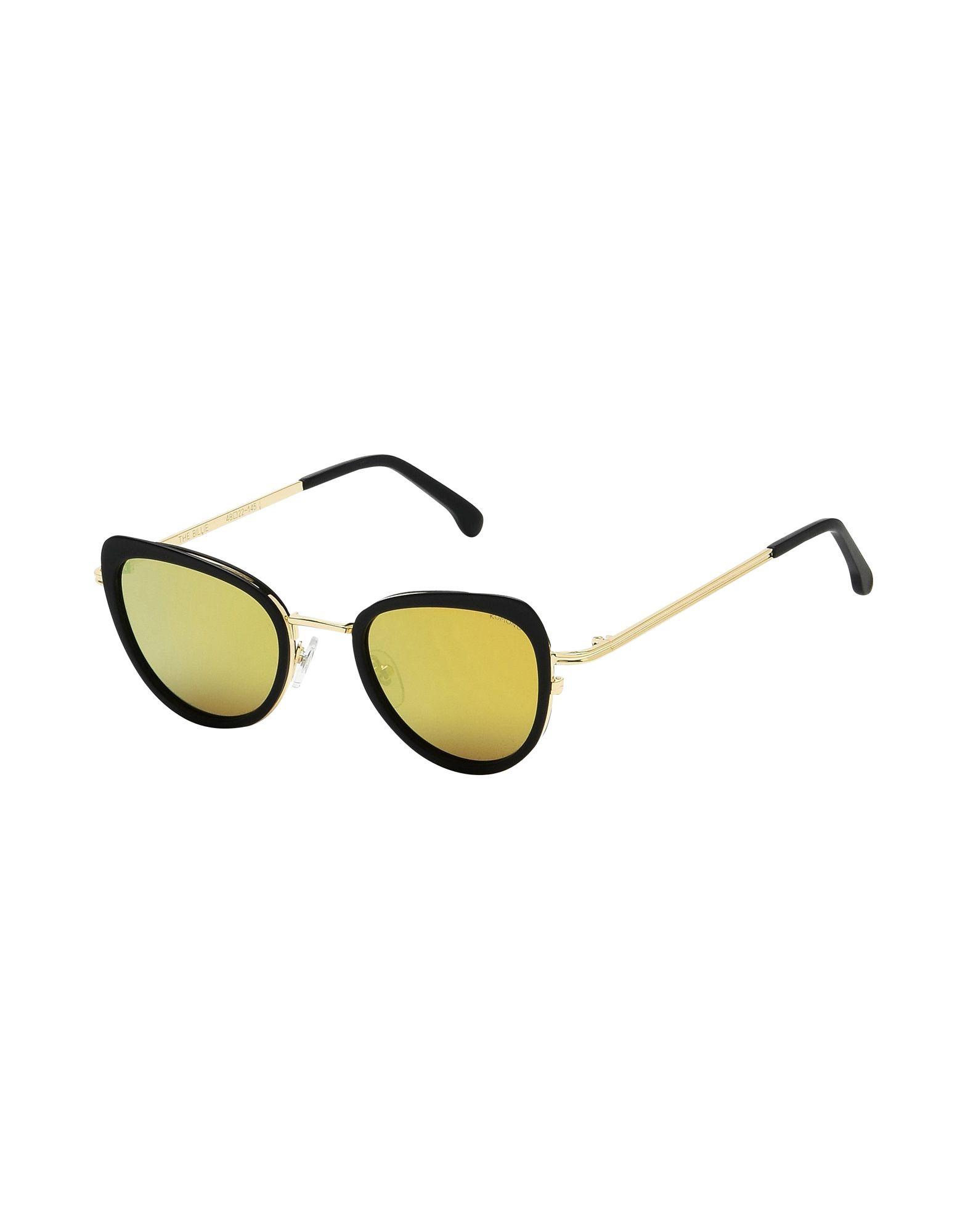 цена на KOMONO Солнечные очки
