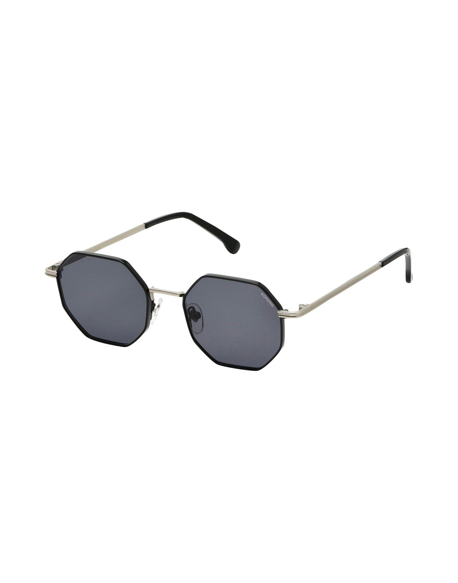 KOMONO Солнечные очки солцезащитные очки