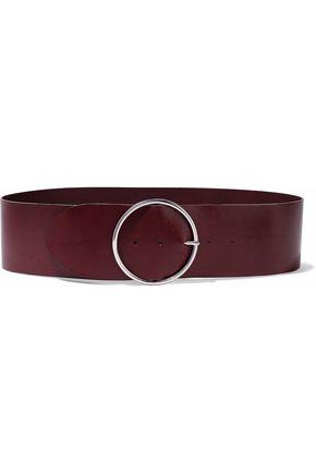 IRO Nellisa leather belt