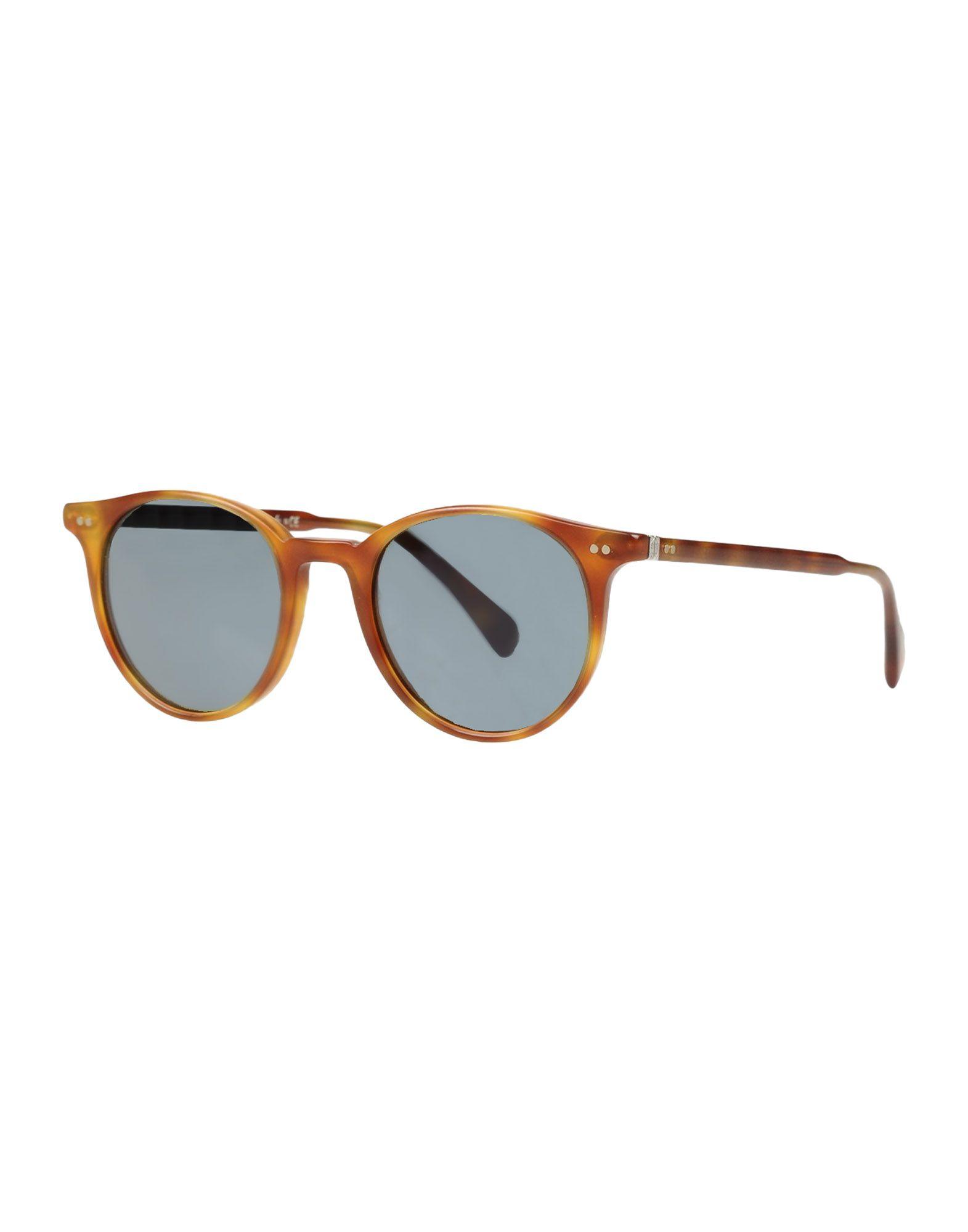 CUTLER AND GROSS Солнечные очки солцезащитные очки