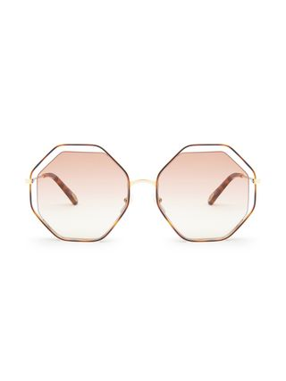 Poppy sunglasses