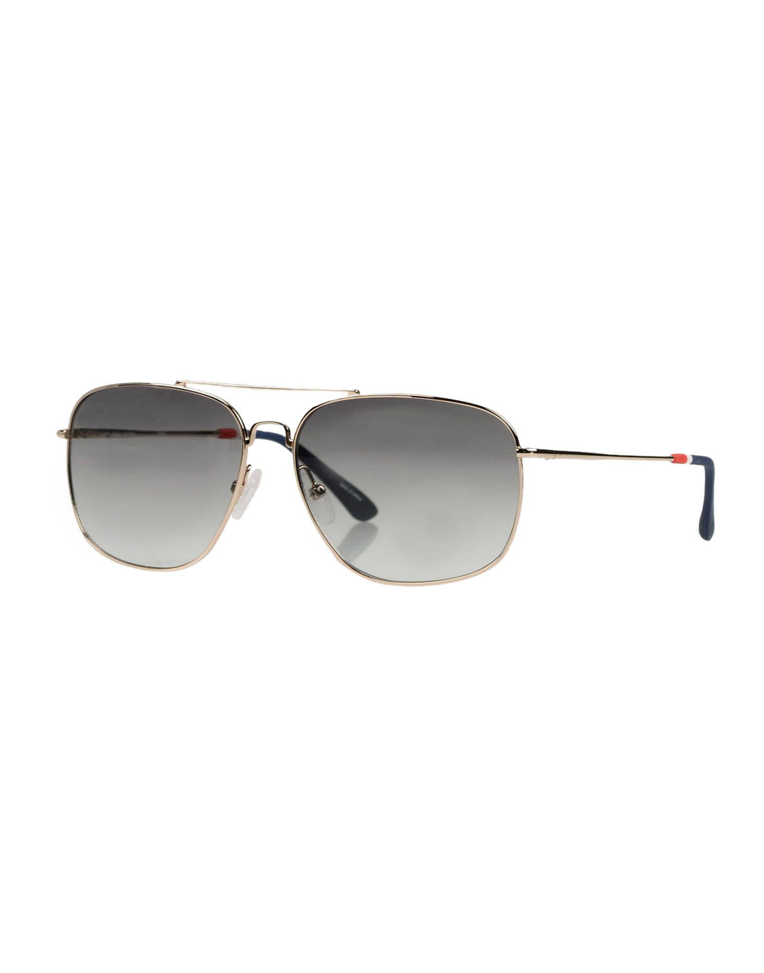 ORLEBAR BROWN Солнечные очки вытяжка lex torino 600 white
