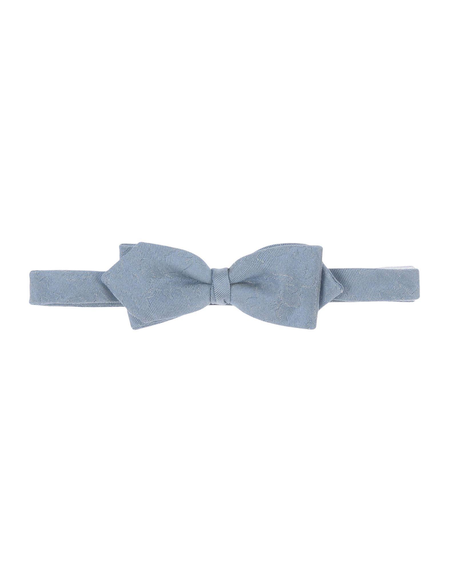 TONELLO Галстук-бабочка бабочки неформатушка галстук бабочка