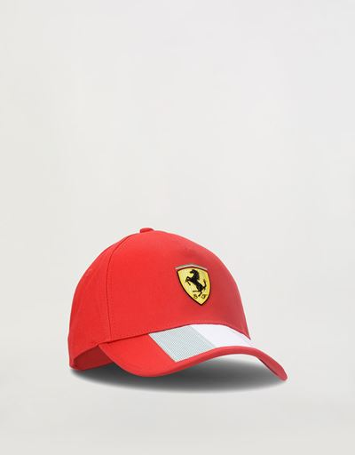 Ferrari Men s Caps b12d27c5743e