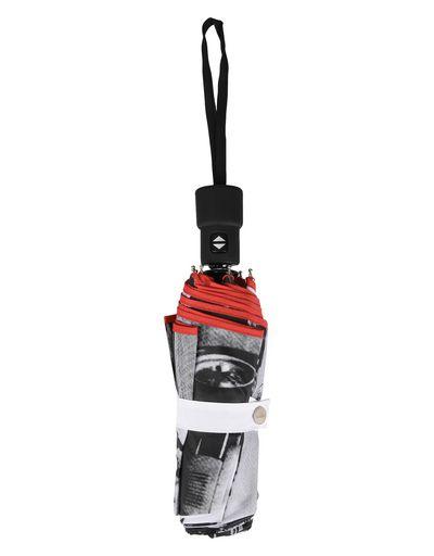 Scuderia Ferrari Online Store - Mini Umbrellas - Mini Umbrellas
