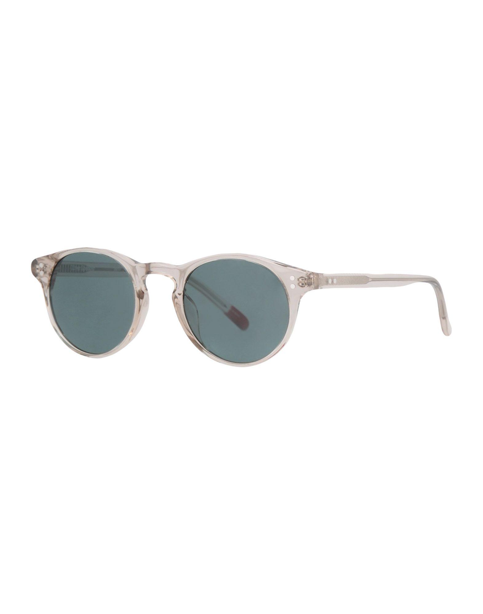 oliver spencer легкое пальто OLIVER SPENCER Солнечные очки