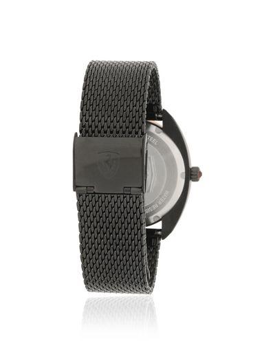 Scuderia Ferrari Online Store - Formula Sportiva women's watch with crystals - Quartz Watches