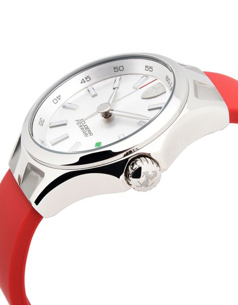 Women's Race Day quartz watch