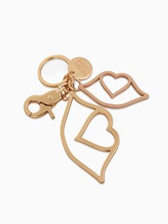 See by Chloé key ring