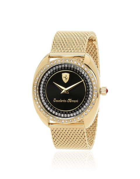 Women's Formula Sportiva quartz watch
