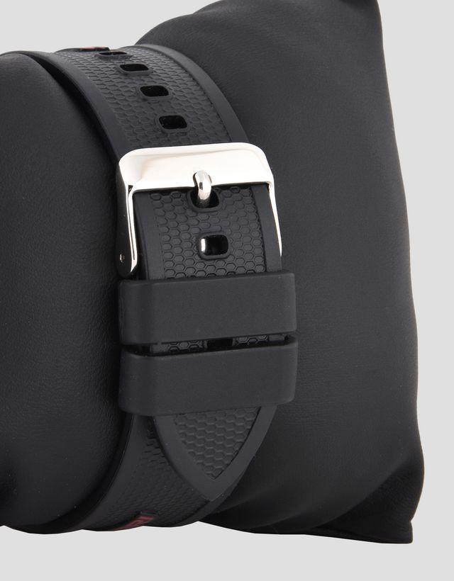 Scuderia Ferrari Online Store - Digital watch for teens - Quartz Watches