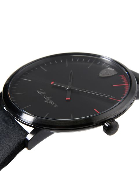 Ultraleggero watch