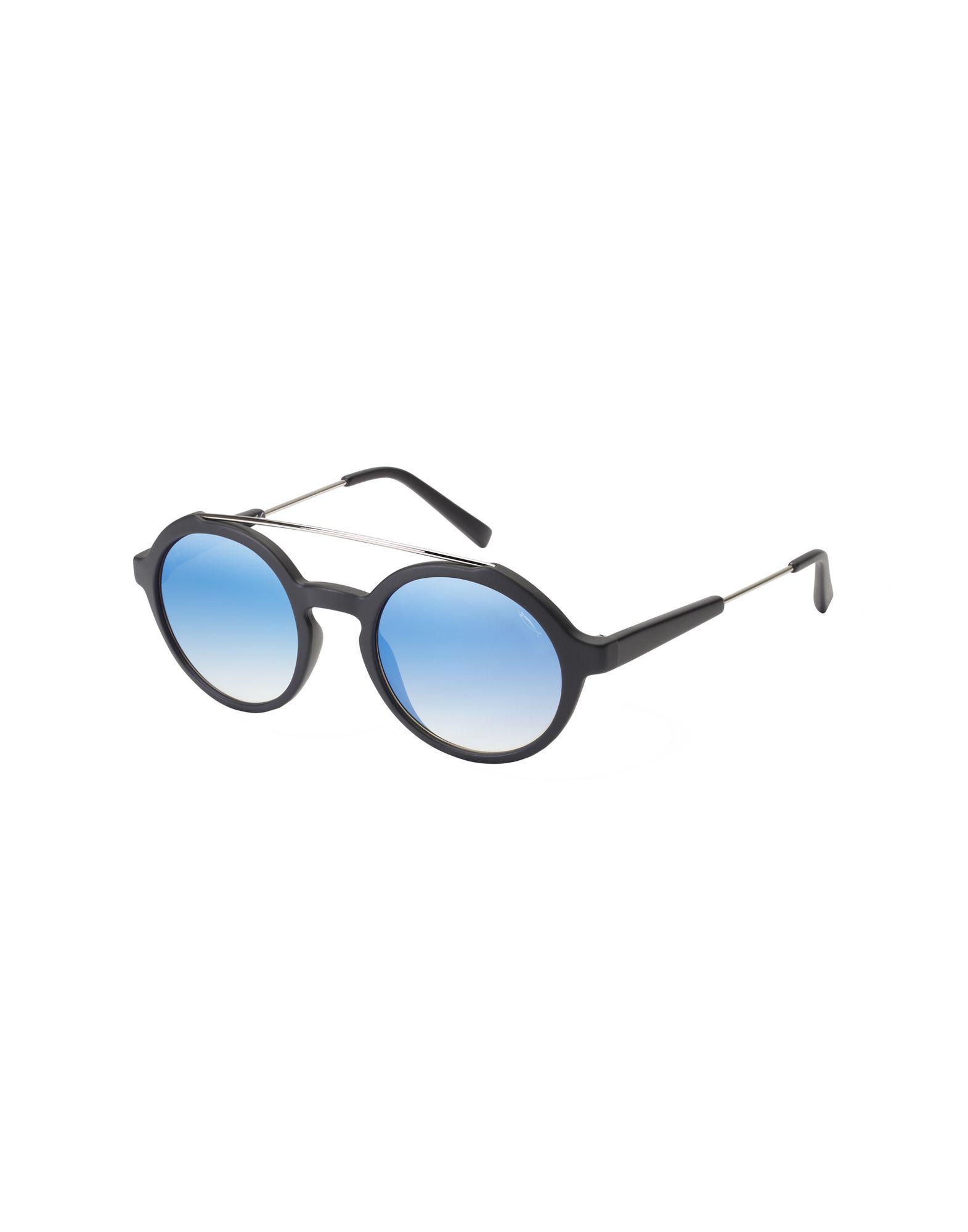 SARAGHINA Солнечные очки солцезащитные очки