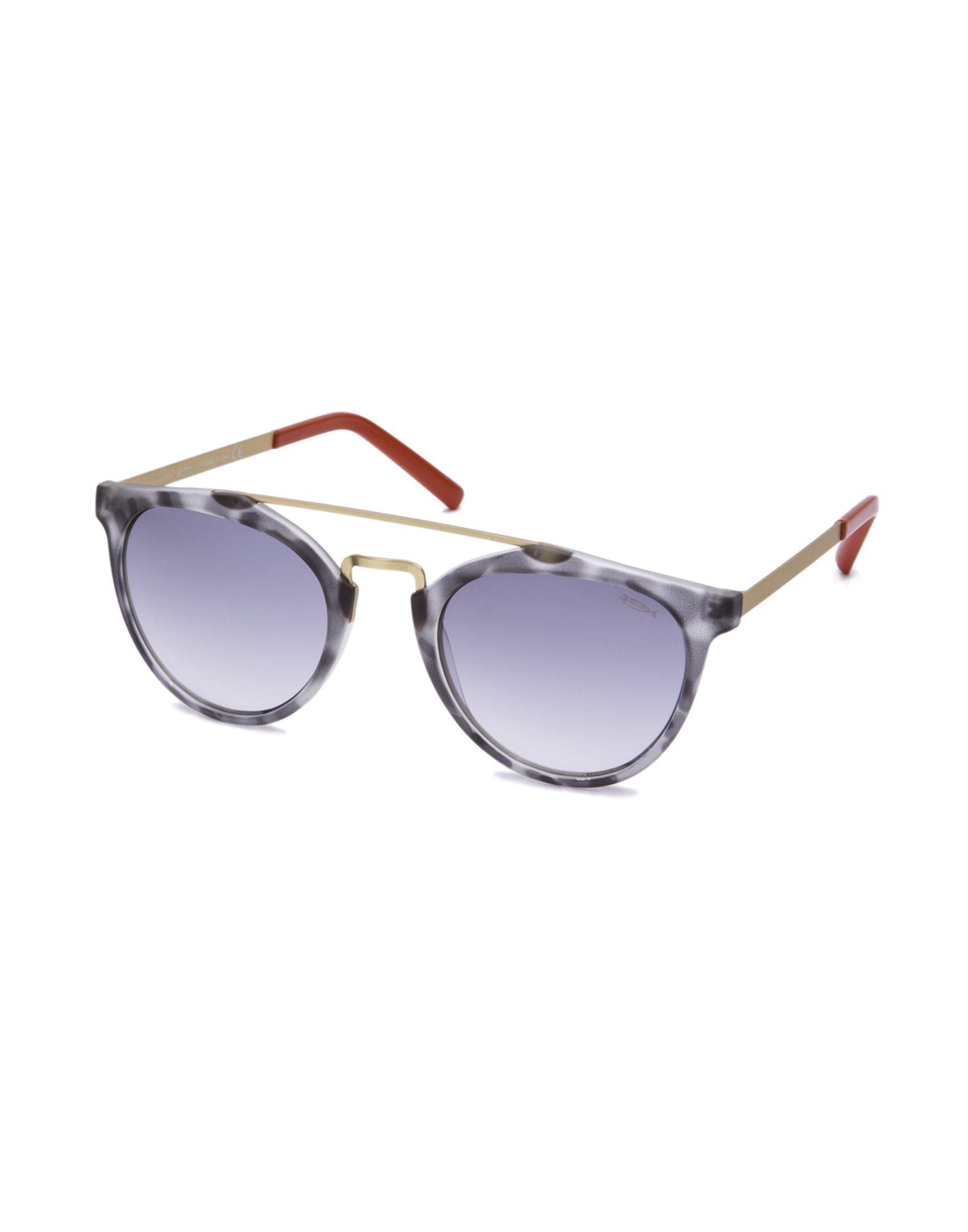 Фото - SARAGHINA Солнечные очки 3d очки