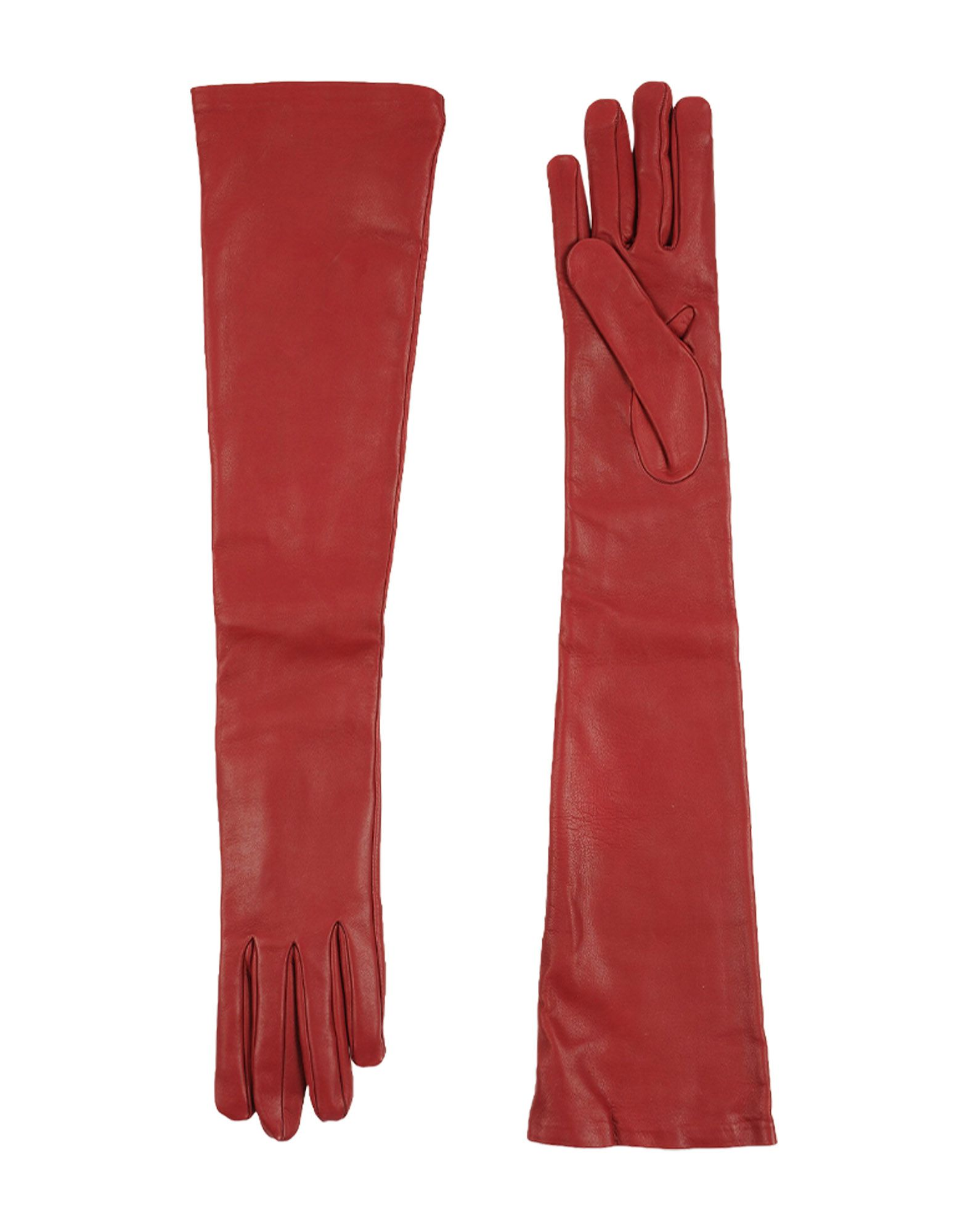 ETRO Перчатки