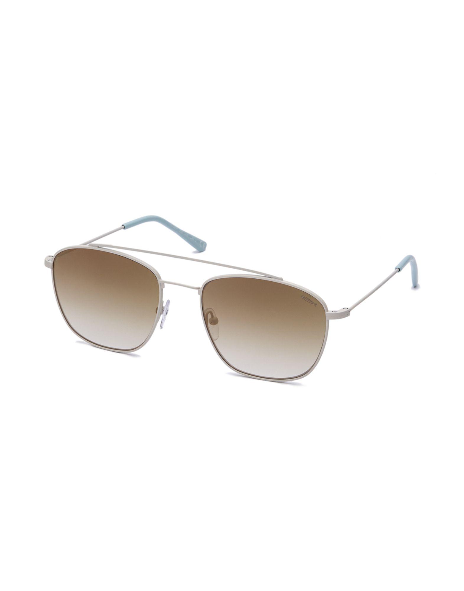 SARAGHINA Солнечные очки web eyewear солнечные очки
