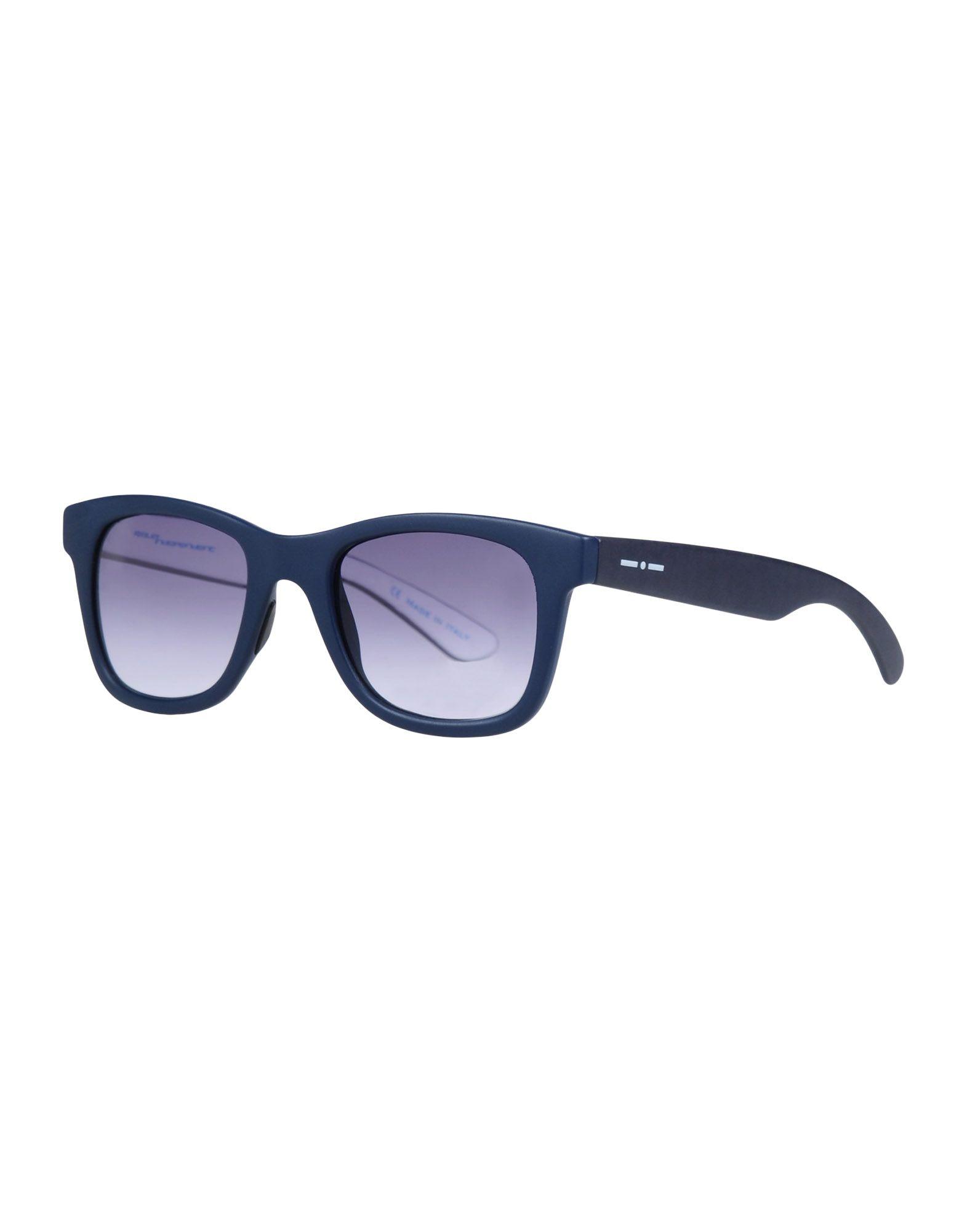 COLMAR Солнечные очки les insus colmar