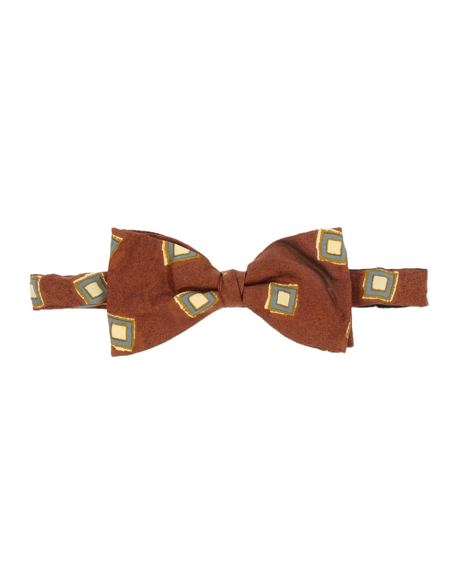 ROMEO GIGLI Галстук-бабочка галстук бабочка