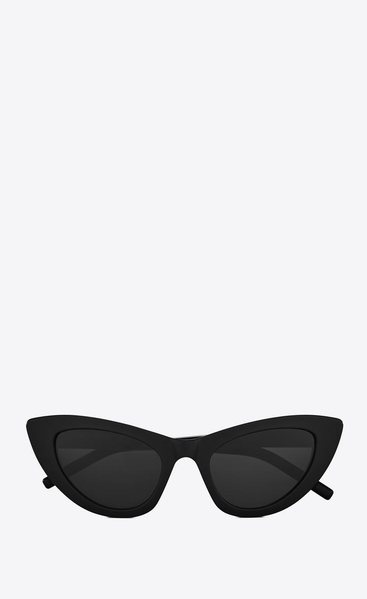 New Wave 213 Lily Sunglasses Saint Laurent zJxsvaxWJD