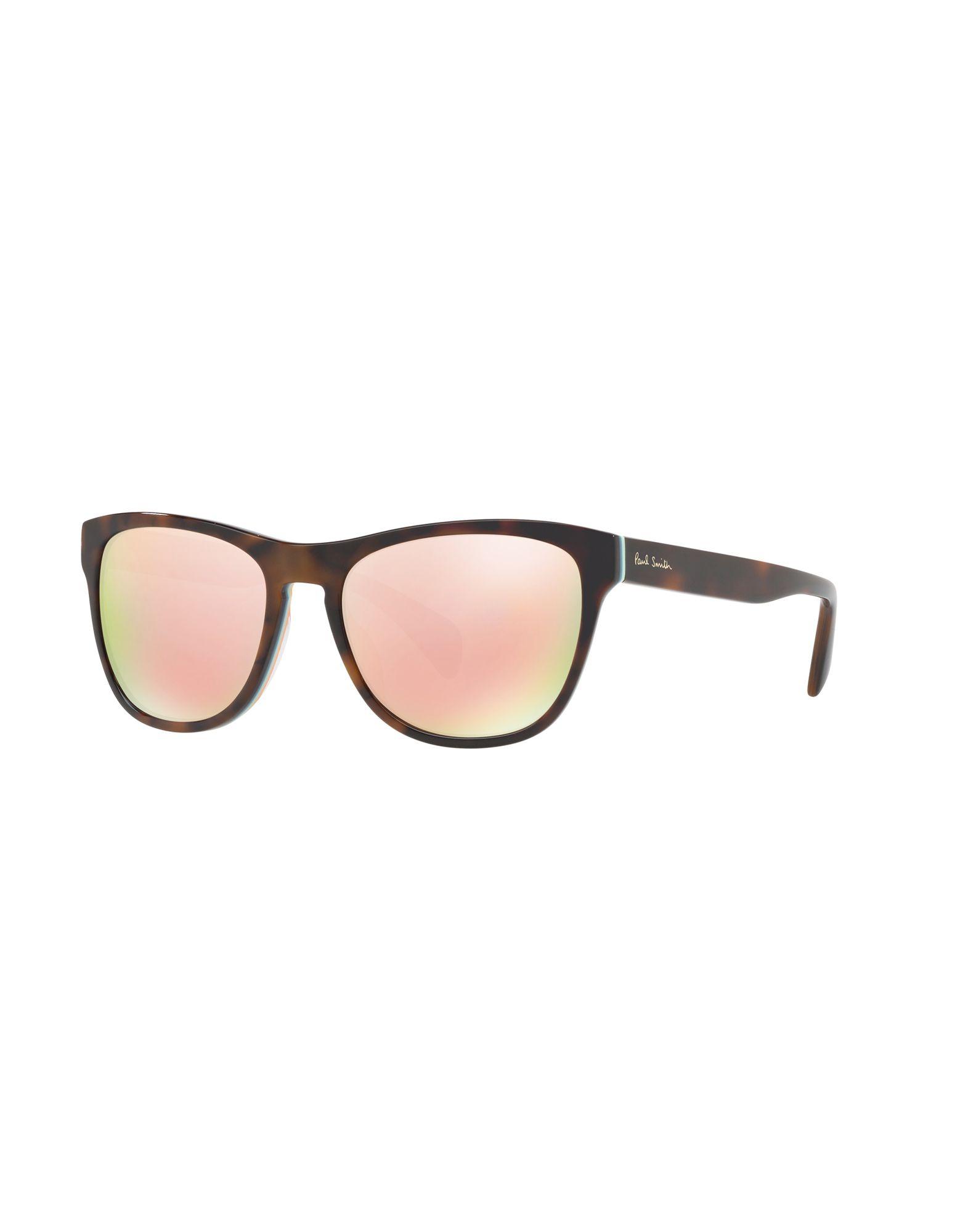 PAUL SMITH Солнечные очки
