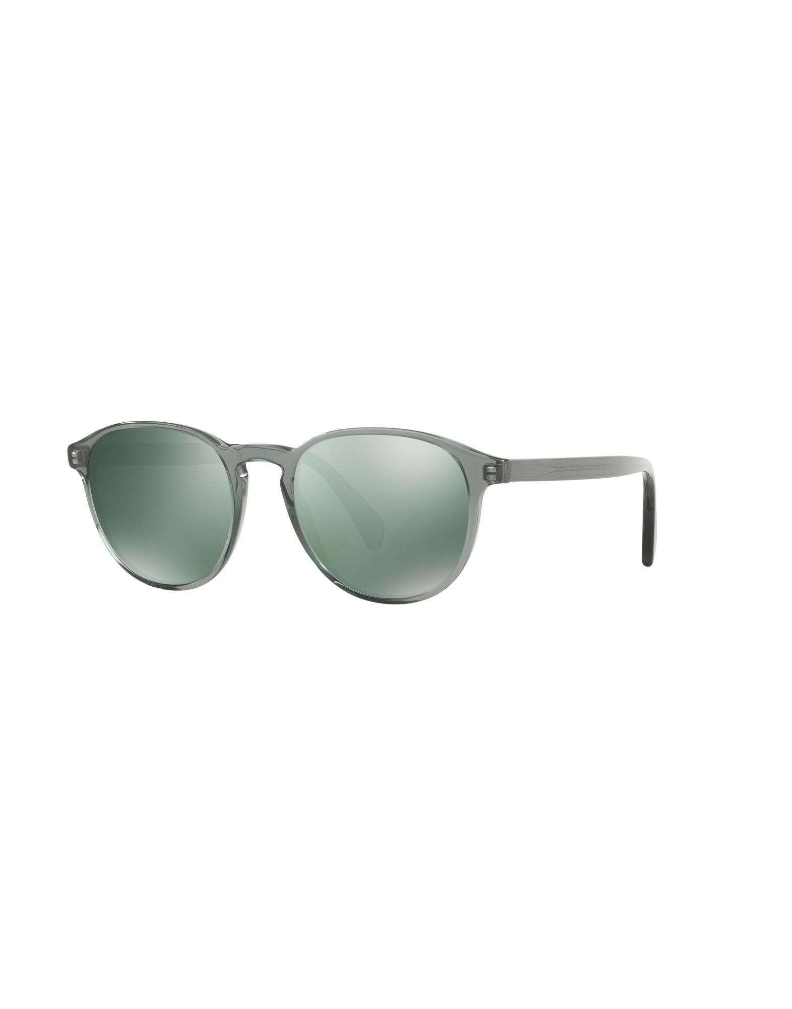 PAUL SMITH Солнечные очки солцезащитные очки